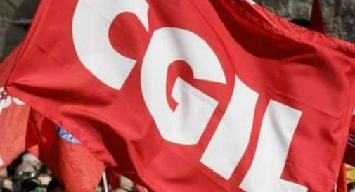 Continuano le iniziative nella Marca per celebrare i 110 anni di CGIL