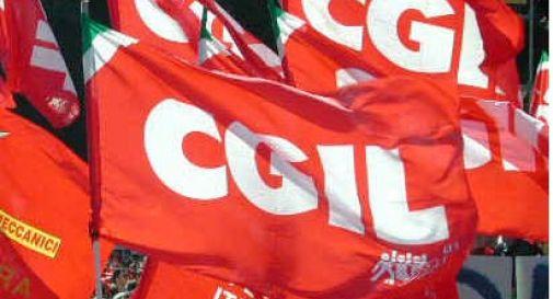 La cooperativa non paga i lavoratori, sindacati chiedono a Ulss di garantire arretrati