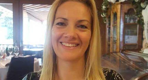 Schianto in moto a Vittorio Veneto, Chiara muore a 42 anni. Lascia una figlia
