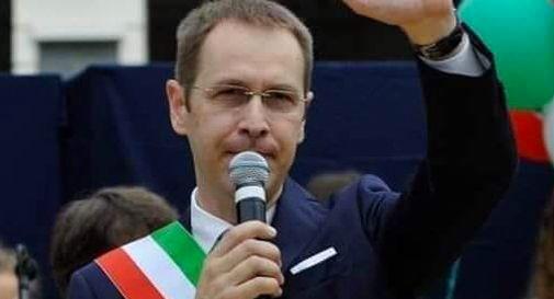 Conegliano, Lega e Forza Italia insieme per le elezioni: ma ci riprovano con Chies?