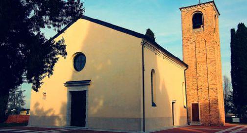 """Rotatoria di San Giovanni, parte la segnalazione al FAI: """"E' uno scempio paesaggistico"""""""