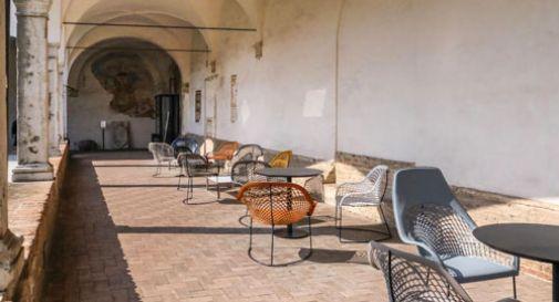 Chiostri Santa Caterina Treviso