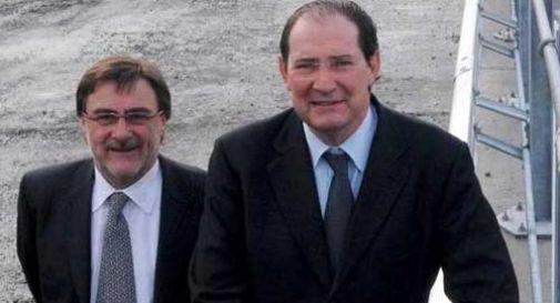 Imprenditore accusa Galan: 115mila euro per avere l'appalto
