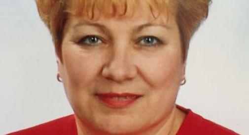 Anna Chumachenko