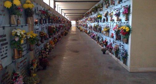 Cimitero Conegliano