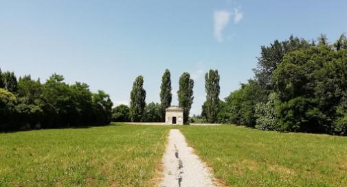 cimitero santa maria in colle