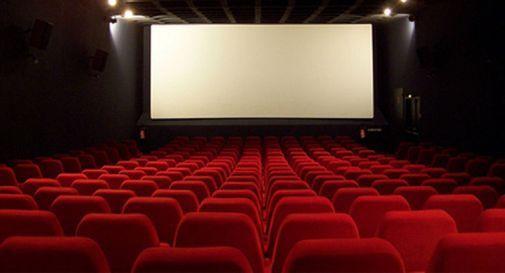 Martedì al cinema a soli 3 euro