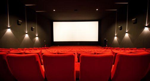 L'eccellenza del cinema italiano e i film da non perdere