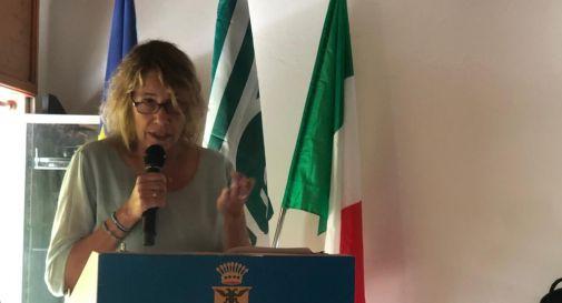 La realtà della CISL a Treviso e Belluno