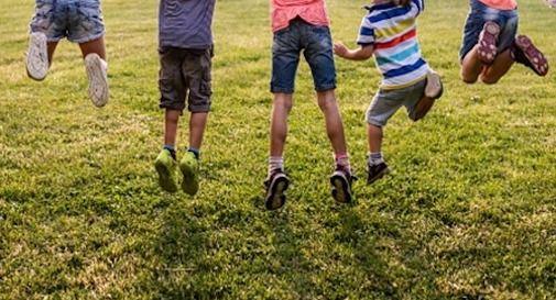 A Povegliano spunta il circolo ricreativo per bambini che non frequentano la scuola tradizionale: