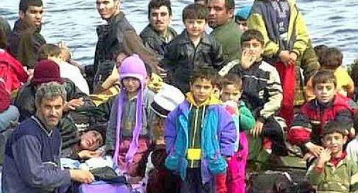 700 bimbi morti nel Mediterraneo da inizio anno: