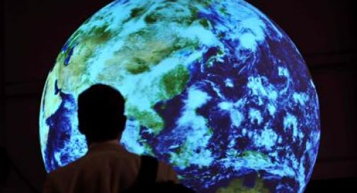 Clima: Ora si può monitorare, in arrivo tecnologia italiana brevettata dal Cnr