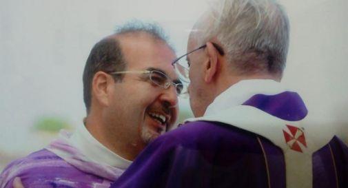 Migranti: parroco che accolse Papa a Lampedusa, 'nel Mediterraneo genocidio'