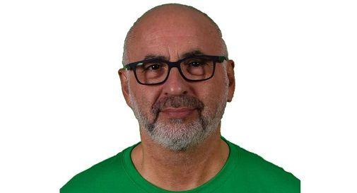 coach Lorizio