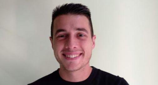 Dario Cofini