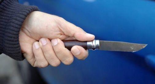 Rapinato 15enne a Verona, con coltello gli strappano la bici