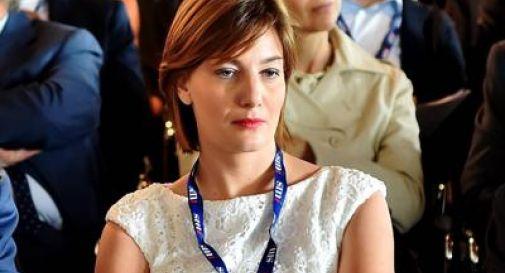 Tangenti, arrestata Lara Comi