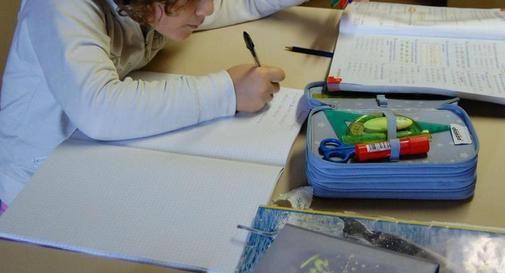 Cornuda, Crocetta e Maser si uniscono per un aiuto a bambini e ragazzi nella preparazione scolastica