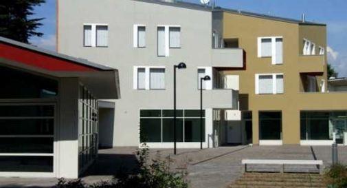 Case popolari, chiesti a 200 inquilini arretrati fino a 8mila euro