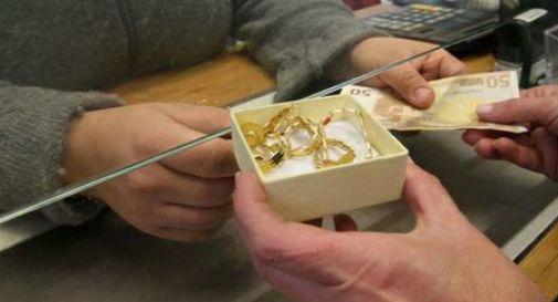 Frode milionaria in commercio dell'oro: 47 indagati