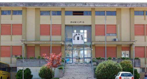 Salta il consiglio comunale a Zenson di Piave