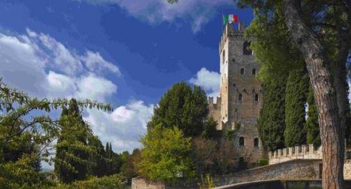 Mura del Castello, dove sono le luci?