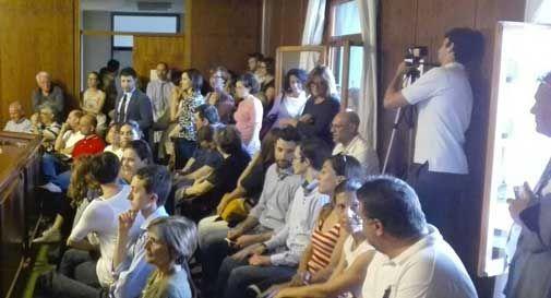 Accordo Comune-Cesana Malanotti: l'asilo nido è (mezzo) salvo