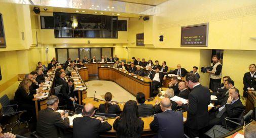 Approvata riforma delle Ulss: in Veneto si passa da 21 a 9