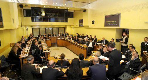Covid: Consiglio Veneto, via libera alla Commissione sui contagi
