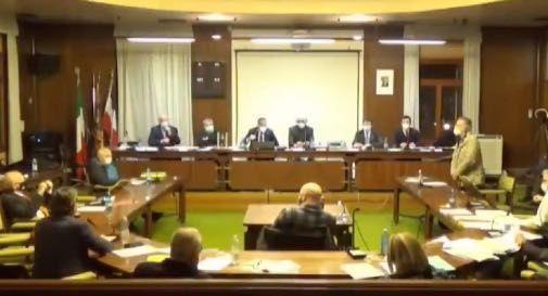 Vittorio Veneto, il sindaco vota a favore della mozione della minoranza
