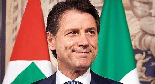 Coronavirus, il nuovo decreto prevede anche la chiusura dei confini italiani