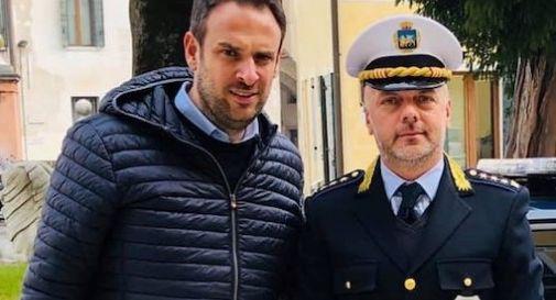 Treviso più sicura, assunti entro fine anno 4 nuovi agenti di quartiere