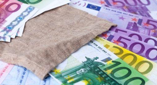 contributo soldi comune sernaglia