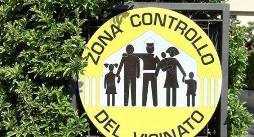 Controllo del vicinato anche a Motta?