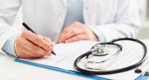 fregona medico di base