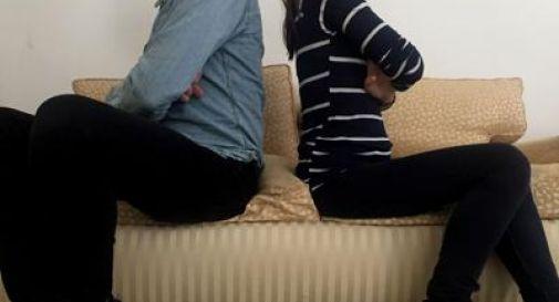 Divorzi finti per fregare il fisco: boom di casi