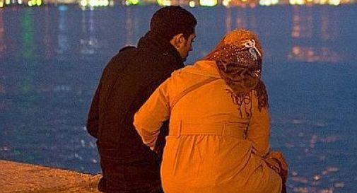 Turchia, dal governo guida al sesso di coppia: farlo spesso e lavarsi tanto