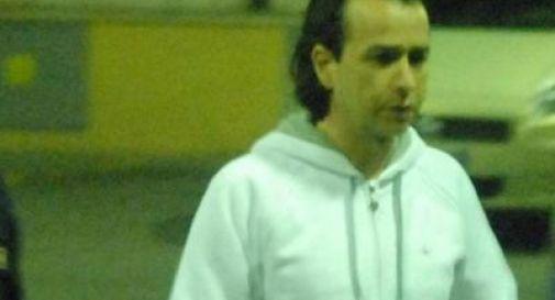 Arrestato l'immobiliarista Danilo Coppola per bancarotta fraudolenta