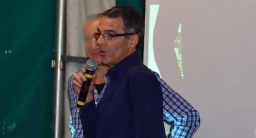 Susegana piange Riccardo Corbanese, storico ex presidente del Priula Basket 88