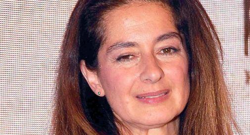 Omicidio Caruana Galizia, la sorella: