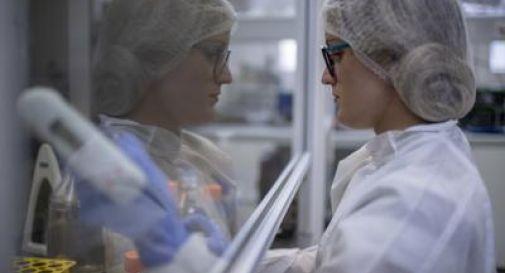 Coronavirus, oltre 70mila decessi al mondo. Italia maglia nera