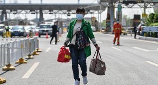 Coronavirus, in Cina nessun decesso: Wuhan revoca ultime restrizioni