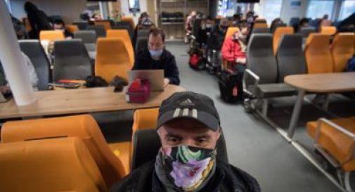 Coronavirus, Francia esce da lockdown