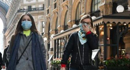 Psicosi Coronavirus? Ecco perché non è colpa dei giornalisti
