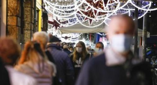 Nuovo Dpcm Natale: le misure fra spostamenti e coprifuoco