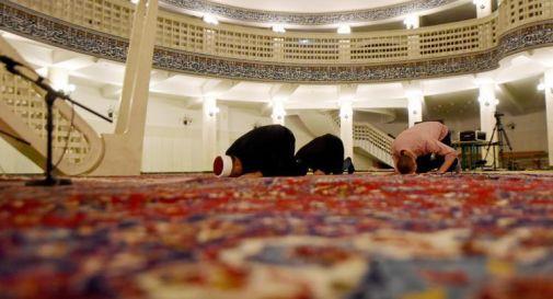 Ramadan 2021 al via, le regole con il covid