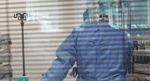Coronavirus, 100 medici morti in Italia
