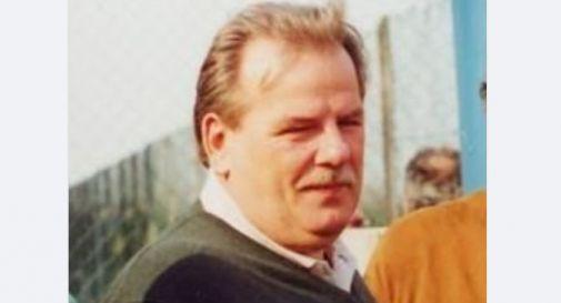 Corrado Possamai