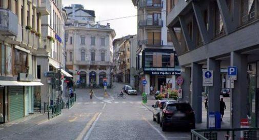 Treviso, tenta di rubare una costosa confezione di profumo ma viene scoperta