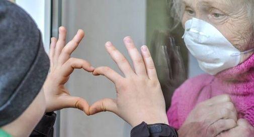 Covid: i sintomi del virus non sono solo tosse e febbre